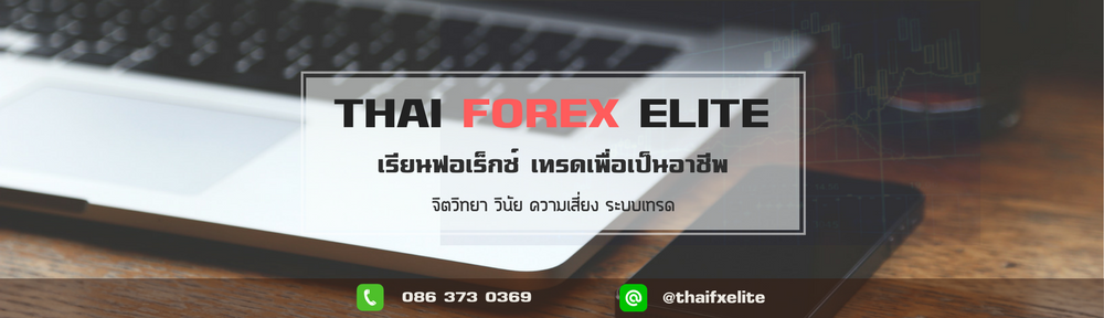 Thai forex elite pantip